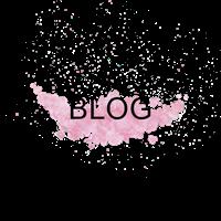 Blog Tinkerhome