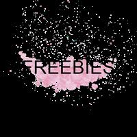 Freebies Tinkerhome