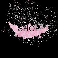 Shop Tinkerhome